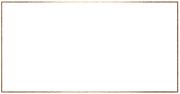 Gold Rectangle Border.png