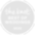 BOW_DigitalBadge_2020_500x500_edited.png