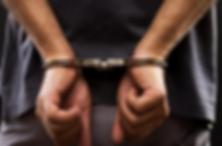 Federal, Courts, Criminal, FBI, DEA, USSS, Jacksonville, arrested, defense