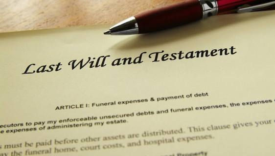 Will, Trust, Estate planning, power of attorney, jacksonville, attorney, lawyer, michael stanski