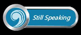 StillSpeaking.png