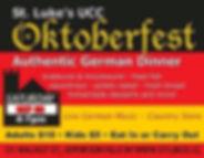 OktoberfestLogo.jpg