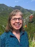 Rev Karen Barth