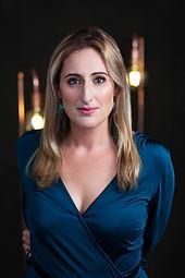 Georgia Jamieson Emms_(c)2019_Tabitha Ar