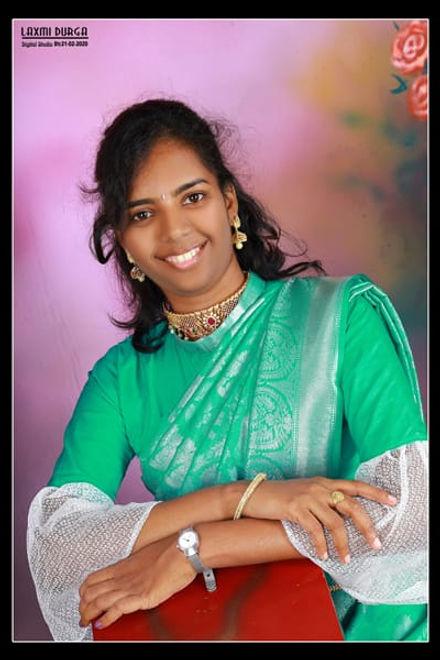 Rasmitha