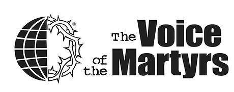 VOM image and logo.jpg