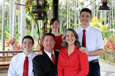 Jellison family picture.jpg