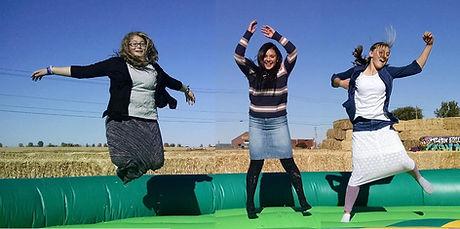 3 girls jumping fixed.jpg
