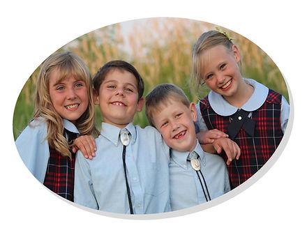 4 church kids oval shape.jpg