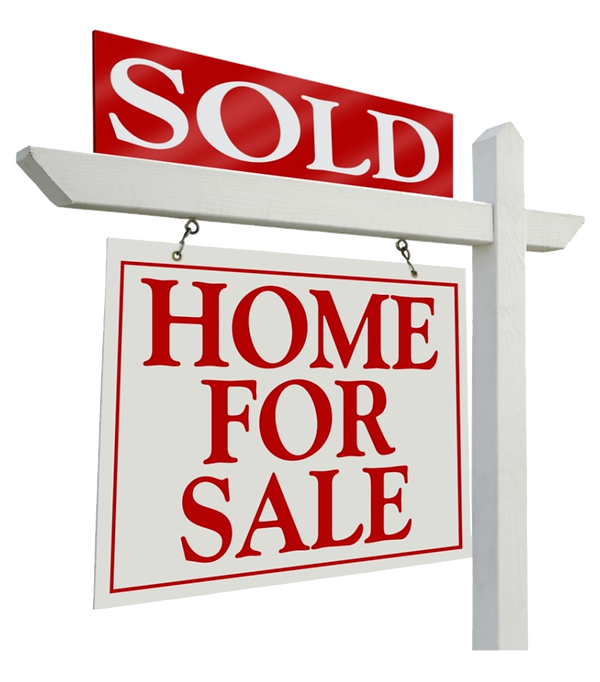 95-952355_house-sold-sign-hd-png-downloa