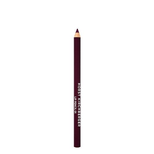 Horst Kirchberger Lip Pencil 01 Sweet Wine