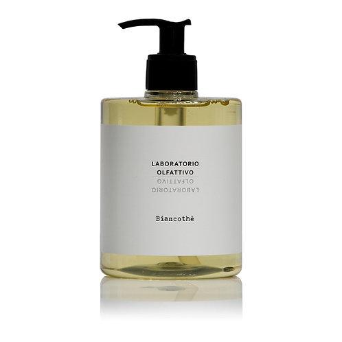 Laboratorio Olfattivo Biancothè Liquid Soap