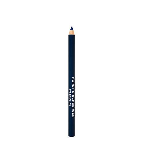 Horst Kirchberger Eye Pencil 03 Deep Navy