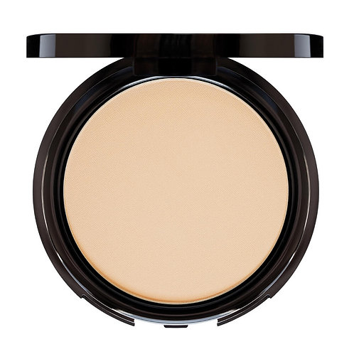 Horst Kirchberger Perfect Purism Mineral Make-Up 01 Ivory Beige