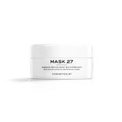 Cosmetics 27 Mask 27