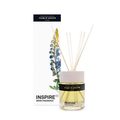 Team Dr. Joseph Inspire Room Fragrance