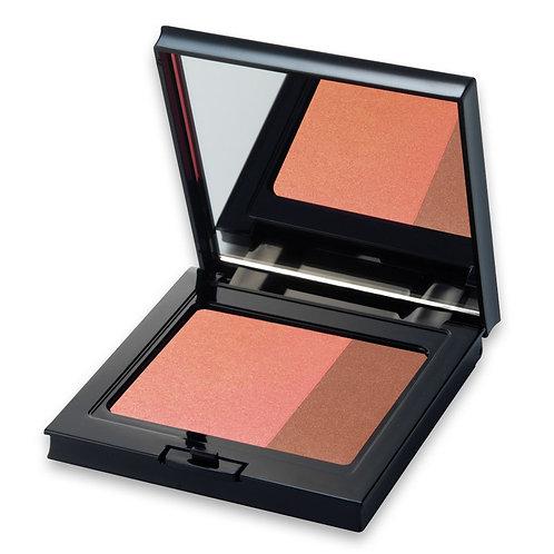 Horst Kirchberger Rouge Modelé Mineralisé 13 Fresh Peach