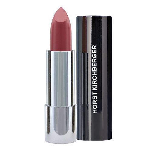Horst Kirchberger Vibrant Shine Lipstick SPF15 10 rosewood envy