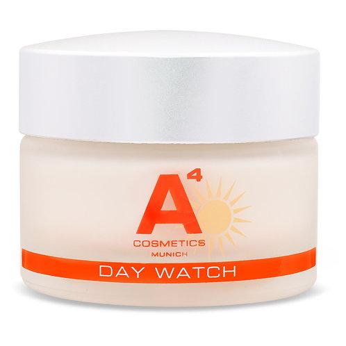 A4 Day Watch SPF20