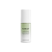 Cosmetics 27 Pure 27