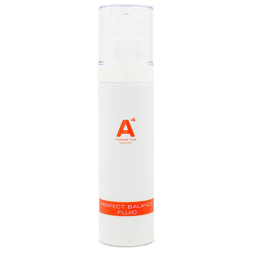 A4 Perfect Balance Fluid
