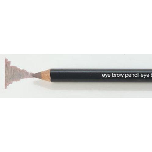 Horst Kirchberger Eye Brow Pencil 22 Taupe