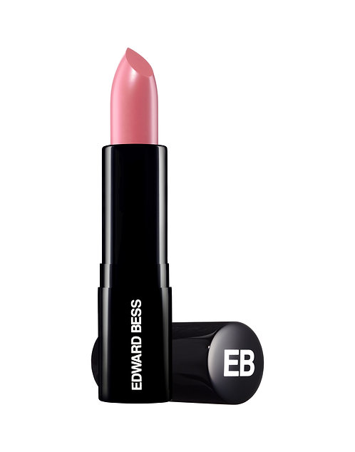 Edward Bess Ultra Slick Lipstick Blush Allure