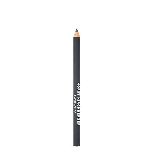 Horst Kirchberger Eye Pencil 02 Moon Grey