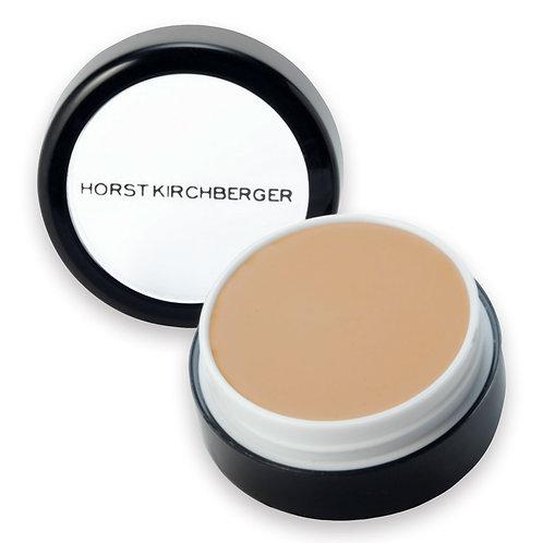 Horst Kirchberger Cover Cream 01