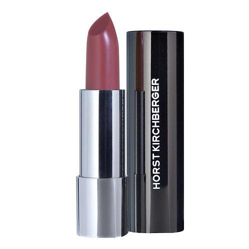 Horst Kirchberger Rich Attitude Lipstick 46 Inverse Rose