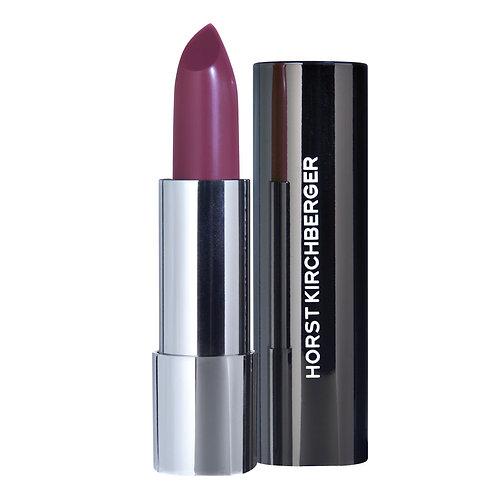 Horst Kirchberger Rich Attitude Lipstick 44 Velvet Raspberry