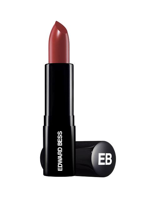 Edward Bess Ultra Slick Lipstick Deep Lust