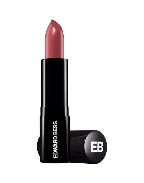 Edward Bess Ultra Slick Lipstick Desert Escape