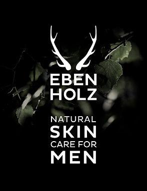 EBENHOLZ_HP_Banner_660x860_01_Logo_Birke