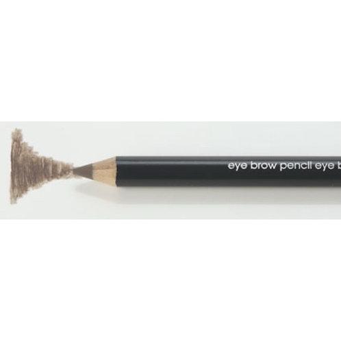 Horst Kirchberger Eye Brow Pencil 21 Aschblond