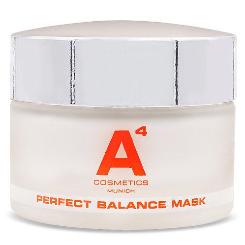 A4 Perfect Balance Mask