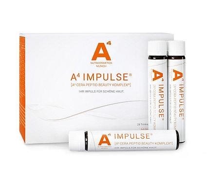 A4 Impulse