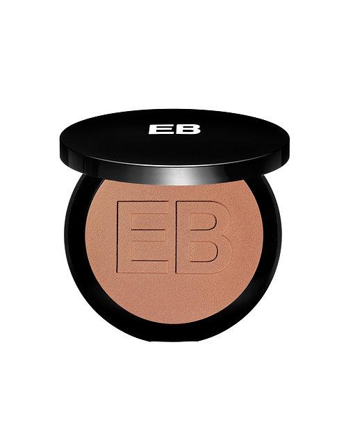 Edward Bess Ultra Luminous Bronzer Day Dream