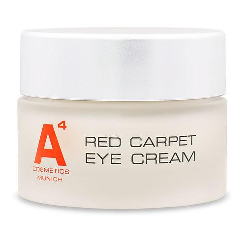 A4 Red Carpet Eye Cream