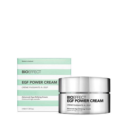 Bioeffect EGF Power Cream