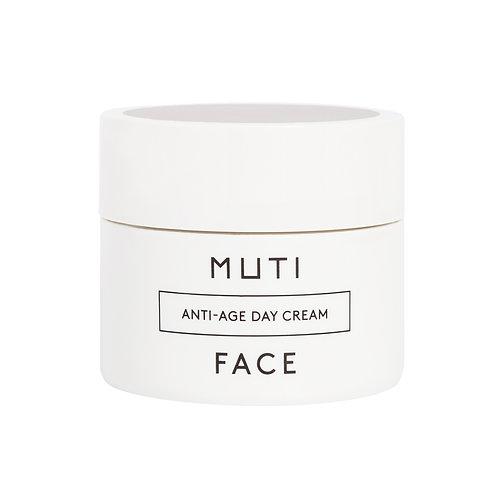 MUTI Anti-Age Day Cream