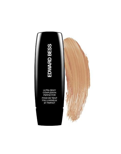 Edward Bess Ultra Dewy Complexion Perfector Tan