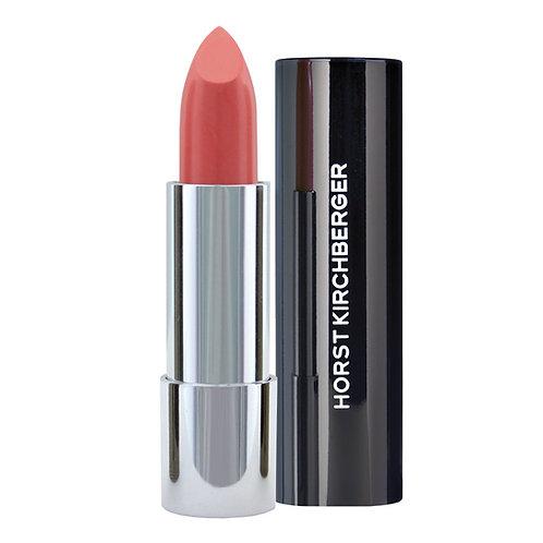 Horst Kirchberger Vibrant Shine Lipstick SPF 08 satin apricot