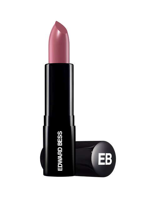Edward Bess Ultra Slick Lipstick Rose Demure