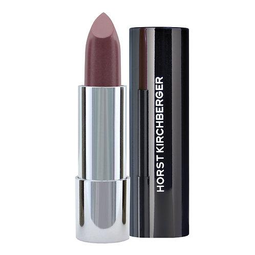 Horst Kirchberger Vibrant Shine Lipstick SPF15 02 plum passion