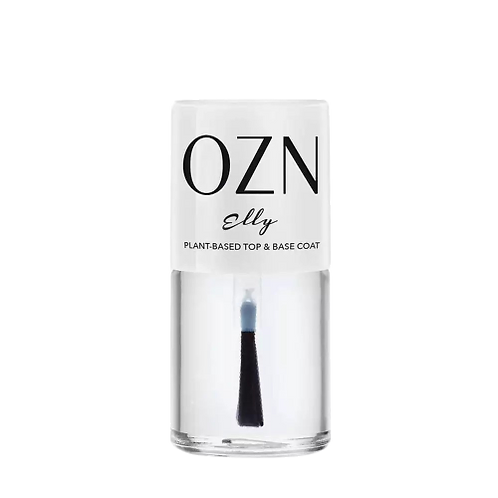 OZN Planted-based Top & Base Coat