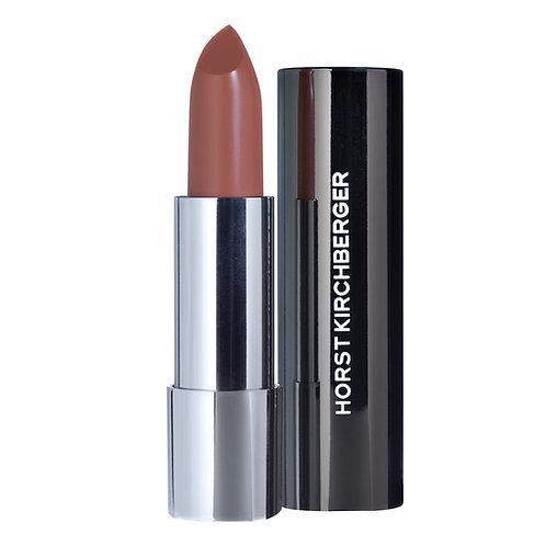 Horst Kirchberger Rich Attitude Lipstick 41 Velvet Nude