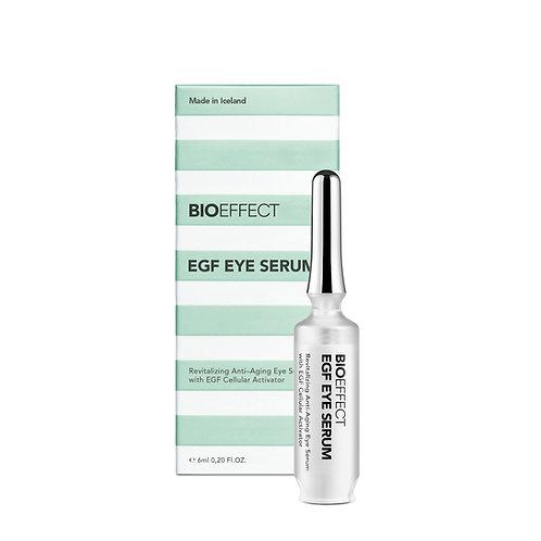 Bioeffect EGF Eye Serum