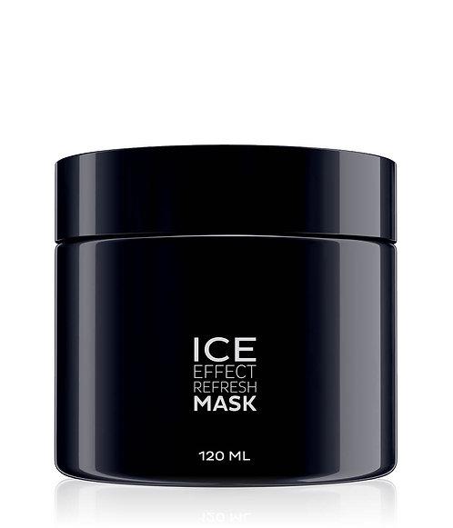 Ebenholz Ice Effect Refresh Mask