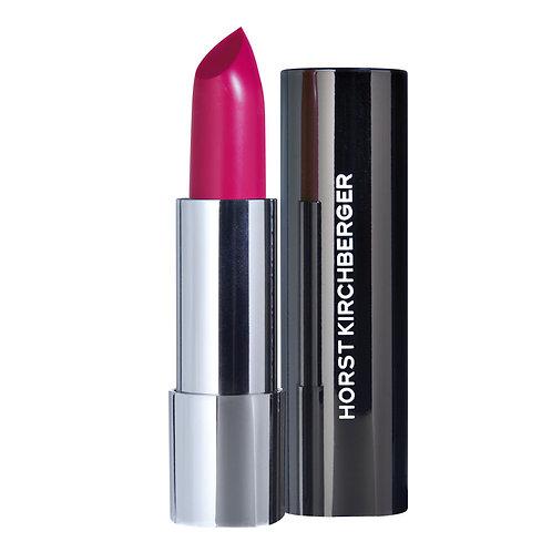Horst Kirchberger Rich Attitude Lipstick 36